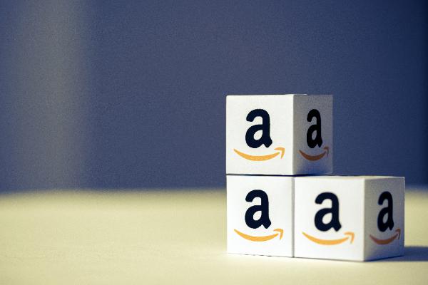 今働きたいランキング1位・Amazonの企業文化とは?『Amazonキャリアデー2021』9月16日開催へ