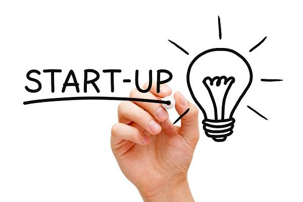学びながら資金調達を目指せる!起業家育成アカデミー「CEOLY STARTUP ACADEMY」第2期生募集開始