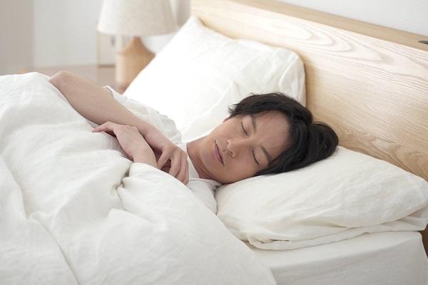 最近よく眠れてる?最高の睡眠を追求した4つのプロダクト、睡眠の日(9月3日)より順次登場