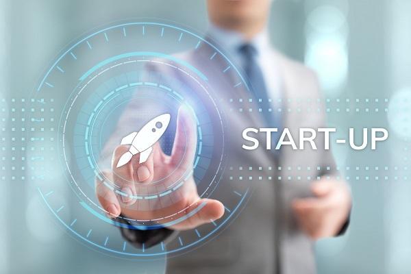 起業・ベンチャー就職に役立つ情報満載!注目スタートアップの軌跡に迫るオンラインセミナー、10月20日開催