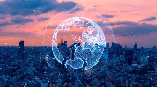 海外有名大とも提携!世界のビジネス認定講座が一堂になったプラットフォーム「ICP」開設