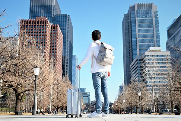 海外で働くってどんな感じ?「ワーホリ・留学経験を活かせるwithコロナ時代の海外就職!」10月20日開催へ