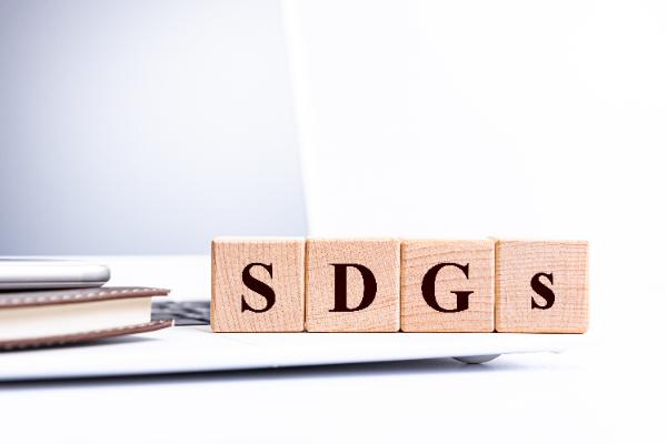 起業を目指す次世代に!トークイベント「Z世代のリーダーが考える企業のSDGs実践方法」10月12日開催へ